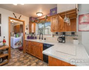 707 2nd St Ct, Kersey image