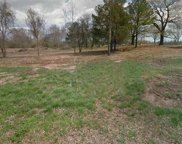 403 Jimmy Fisk Road, Hazel Green image