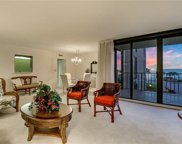 3115 Gulf Shore Blvd N Unit 209S, Naples image
