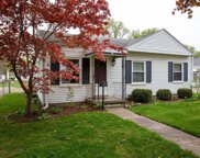 67 Huron Ave, Mount Clemens image