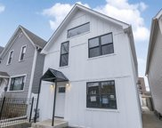 2915 North Rockwell Street, Chicago image