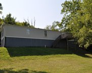 5189 Old A & P  Road, Union Twp image
