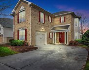 601 Sweet Leaf Place, South Chesapeake image