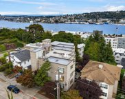 1312 6th Ave N Unit 5, Seattle image