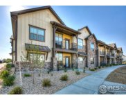 6690 Crystal Downs Dr Unit 202, Windsor image