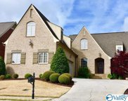22746 Winged Foot Lane, Athens image