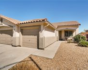 1076 REED POINT Court, Henderson image