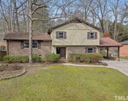 5717 Old Forge Circle, Raleigh image
