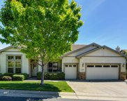 3736  Coldwater Drive, Rocklin image