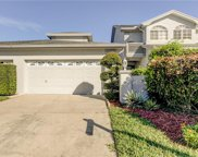 2568 Northfield Lane, Clearwater image