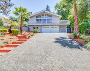 225 Sherman Dr, Scotts Valley image