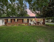 732 Forest Trail, South Central 1 Virginia Beach image