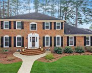 506 Daventry Drive, Greenville image