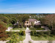 8815 Arvida Dr, Coral Gables image