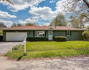 21331 West Highland Drive, Lake Zurich image