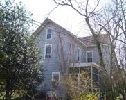 402 Holly, Cape May Point image