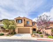 2629 COURGETTE Way, Henderson image