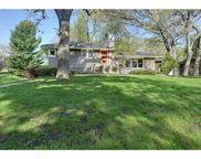 421 Burntside Drive, Golden Valley image
