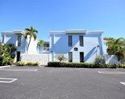 1010 NE 8th Avenue Unit #3a, Delray Beach image