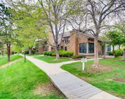 8017 East Phillips Circle, Centennial image