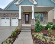 114 Kinsley Way #355, Hendersonville image