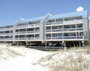 317 E Beach Blvd Unit 303-C, Gulf Shores image