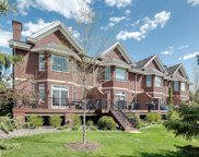 10793 Falling Water Lane Unit #[u'A'], Woodbury image