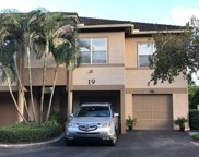 1017 Normandy Trace Road Unit 1017, Tampa image