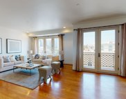 137 S Spalding Drive Unit #404, Beverly Hills image