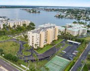 401 150th Avenue Unit 217, Madeira Beach image