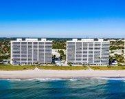 1500 S Ocean Boulevard Unit #301-S, Boca Raton image