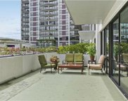 225 Queen Street Unit 7F, Honolulu image