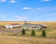 6200 S County Road 137, Bennett image
