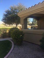 5335 E Shea Boulevard Unit #1113, Scottsdale image
