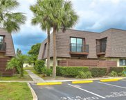 15238 E Pond Woods Drive Unit n/a, Tampa image