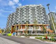 1768 Cook Street Unit 1314, Vancouver image