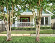 208 Moss Street, Houston image