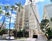 2222 Aloha Drive Unit 604, Honolulu image