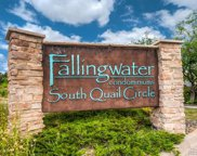 7422 South Quail Circle Unit 1635, Littleton image