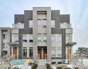 11 Applewood Lane Unit 234, Toronto image