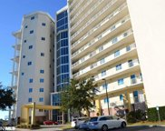 28250 Canal Road Unit 1008, Orange Beach image