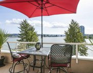 1150 Quayside Drive Unit 420, New Westminster image