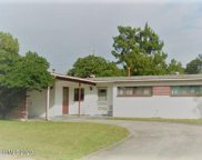 1018 Regalia, Rockledge image
