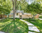 3722 Wooded Creek Drive, Farmers Branch image