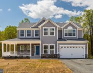 LOT 6 Jacobs Hill   Court, Leesburg image