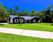 244 Whippoorwill Lane, Ormond Beach image