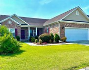 3009 Shallow Pond Dr., Conway image