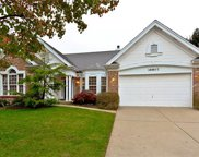 16807 Ashberry Circle Dr, Chesterfield image