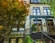 1520 N Dearborn Parkway, Chicago image
