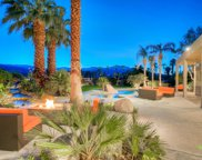 16 JUDD Terrace, Rancho Mirage image